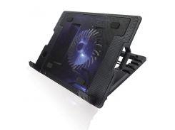 Подставки охладитель под ноутбук CROWN CMLS-926