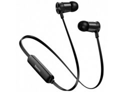 Беспроводные наушники Baseus Encok Sports Wireless Earphone S07 Black (NGS07-01)