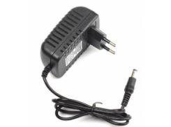 Импульсный адаптер питания 5В 1А (5Вт) JB-0510 штекер 5.5/2.5 длина 1м