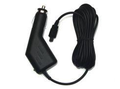 Зарядка автомобильная для навигаторов и планшетов АЗУ 5V 2,4A mini USB V3 АЗУ Ldnio