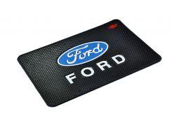Автоковрик Ford