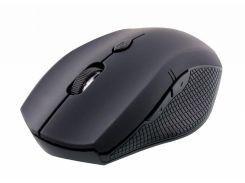 Беспроводная мышь CROWN CMM-960W черный