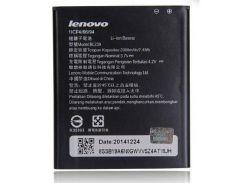 Аккумулятор АААА Lenovo BL239 / A399 оригинал