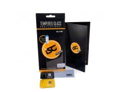 Защитное стекло iSG Tempered Glass Pro для Nokia 3 (SPG4474)