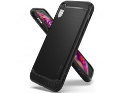 Чехол Ringke Onyx для Apple iPhone XR Black (RCA4494)