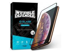 Защитное стекло Ringke Premium Tempered Glass для Apple iPhone XS Max (RGL4509)
