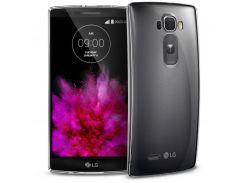 Чехол Ringke Slim для LG G Flex2 (Crystal)