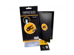 Защитное стекло iSG Tempered Glass Pro для Nokia 5 (SPG4475)