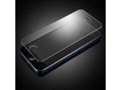 Защитное стекло Tempered Glass for iPhone 4\4S