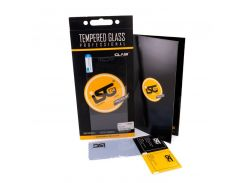 Защитное стекло iSG Tempered Glass Pro для Huawei P Smart Plus (SPG4484)