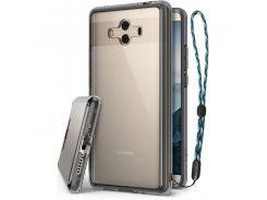 Чехол Ringke Fusion для Huawei Mate 10 Clear (RCH4426)