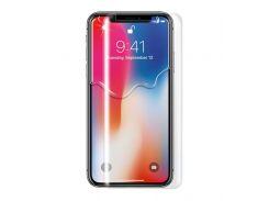 """Защитное стекло PowerPlant для Apple iPhone 8 4.7"""" (жидкий клей + УФ лампа)"""