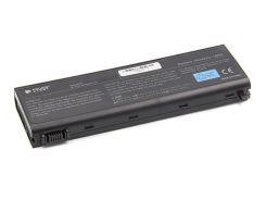 Аккумулятор PowerPlant для ноутбуков TOSHIBA Satellite L10 (PA3420U-1BAC,TA3420LH) 14.8V 5200mAh