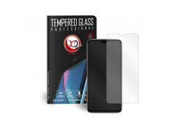 Защитное стекло Extradigital Tempered Glass HD для Xiaomi Redmi Note 8 Pro EGL4644