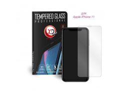 Защитное стекло Extradigital Tempered Glass HD для Apple iPhone 11 EGL4646