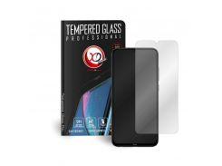 Защитное стекло Extradigital Tempered Glass HD для Xiaomi Redmi Note 8 EGL4642