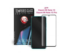 Защитное стекло Extradigital Tempered Glass для Xiaomi Mi Note 10 / Mi Note 10 Pro EGL4663