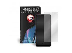 Защитное стекло Extradigital Tempered Glass HD для Samsung Galaxy A20s EGL4637