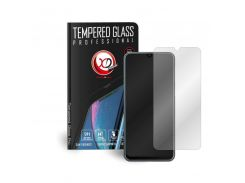 Защитное стекло Extradigital Tempered Glass HD для Samsung Galaxy M30s EGL4640