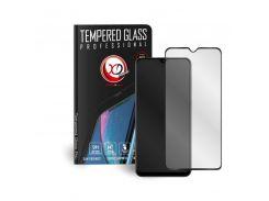 Защитное стекло Extradigital Tempered Glass для Samsung Galaxy A30s EGL4651