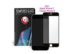Защитное стекло Extradigital Tempered Glass для Apple iPhone 7 / iPhone 8 EGL4551