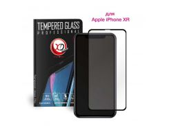 Защитное стекло Extradigital Tempered Glass для Apple iPhone XR EGL4553