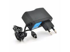 Импульсный адаптер питания Merlion MLPSP9-1mini, 9В 1А (9Вт) штекер 5,5/2,5 для роутера