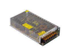 Импульсный блок питания GreenVision GV-SPS-С 12V15A-L (180W)