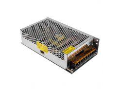 Импульсный блок питания Green Vision GV-SPS-C 12V20A-L (240W)