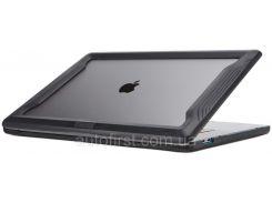 Чехол-бампер Thule Vectros 15'' MacBook Pro