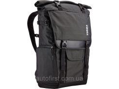 Рюкзак Thule Covert DSLR Rolltop Backpack