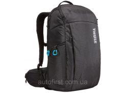 Рюкзак Thule Aspect DSLR Camera Backpack
