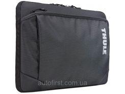 """Чехол Thule Subterra MacBook Sleeve 15"""""""