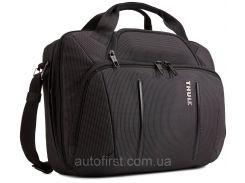"""Сумка для ноутбука Thule Crossover 2 Laptop Bag 15.6"""""""