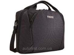 """Сумка для ноутбука Thule Crossover 2 Laptop Bag 13.3"""""""
