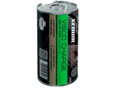 Стабилизатор вязкости масла Xenum Visco Charge для двигателя 325 мл (3093325)