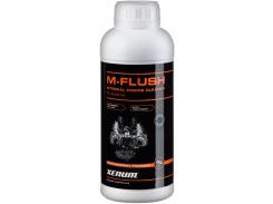 Мягкая промывка масляной системы Xenum M-Flush 1 л (3345001)