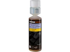 Комплексная присадка Xenum Nex 10 для дизельного топлива 250 мл (3369250)