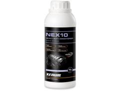 Комплексная присадка Xenum Nex 10 для дизельного топлива 1 л (3390001)