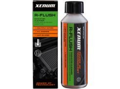 Промывка системы охлаждения Xenum R-Flush Radiator 250 мл (3147250)