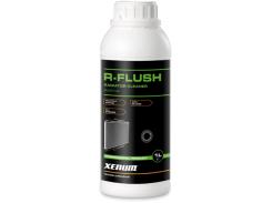 Промывка системы охлаждения Xenum R-Flush Radiator 1 л (3321001)