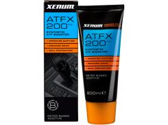Противоизносная присадка Xenum ATFX 200 для трансмиссии 200 мл (3253200)