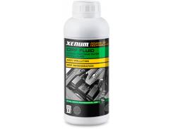 Професиональная промывка для сажевого фильтра Xenum DPF Fluid 1 л (6131001)