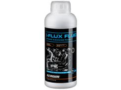 Професиональная промывка Xenum клапана рецеркуляции I Flux EGR Cleaning Fluid 1 л (6124001)