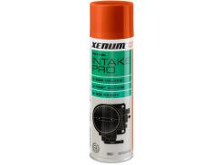 Очиститель впускной системы Xenum Intake Pro Petrol 500 мл (4151500)