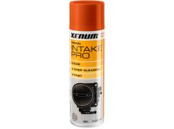 Очиститель впускной системы Xenum Intake Pro Diesel 500 мл (4045500)