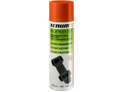 Многофункциональная смазка Xenum Super 5.1 500 мл (4038500)
