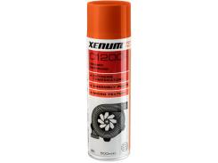 Керамическая смазка Xenum C 1200+ 500 мл (4052500)