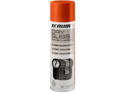 Сухая тефлоновая смазка спрей Xenum Dry Gliss 500 мл (4137500)