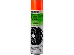 Очиститель тормозной системы Xenum Brake Cleaner PRO XXXL 750 мл (4175750)